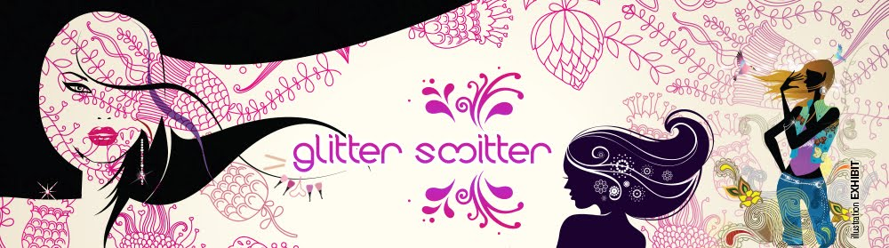 Glitter Smitter