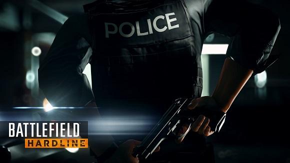 battlefield-hardline-pc-screenshot-www.ovagames.com-1
