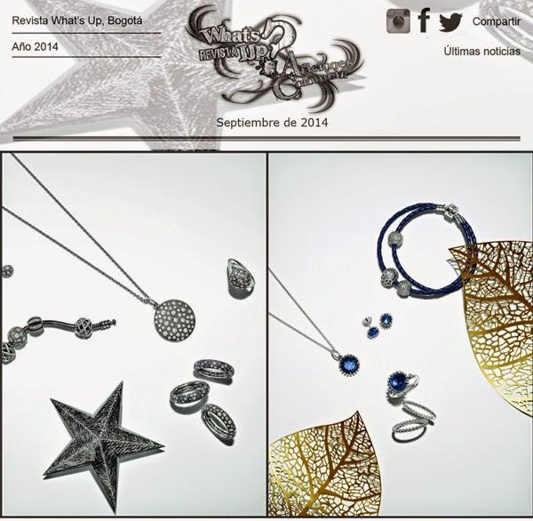 PANDORA-presenta-colección-otoño-invierno-2014