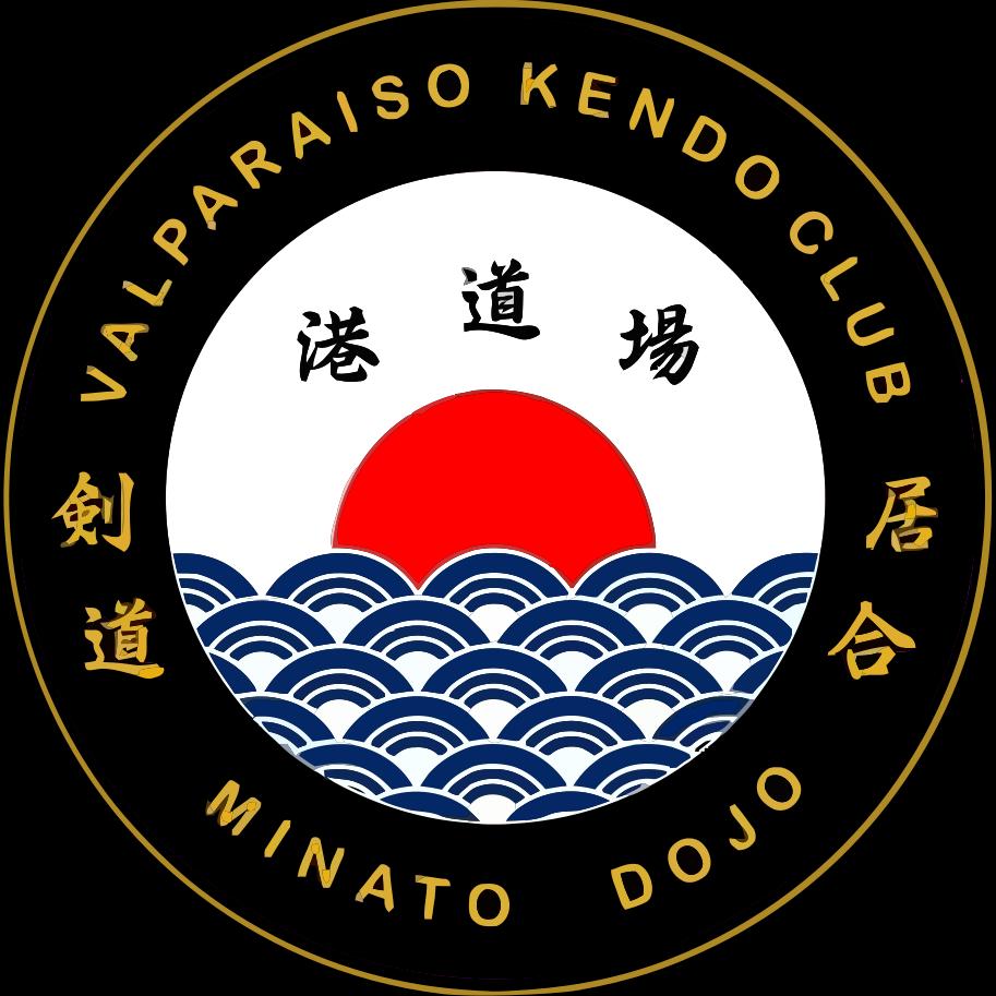 Minato Dojo Valparaíso Kendo Club