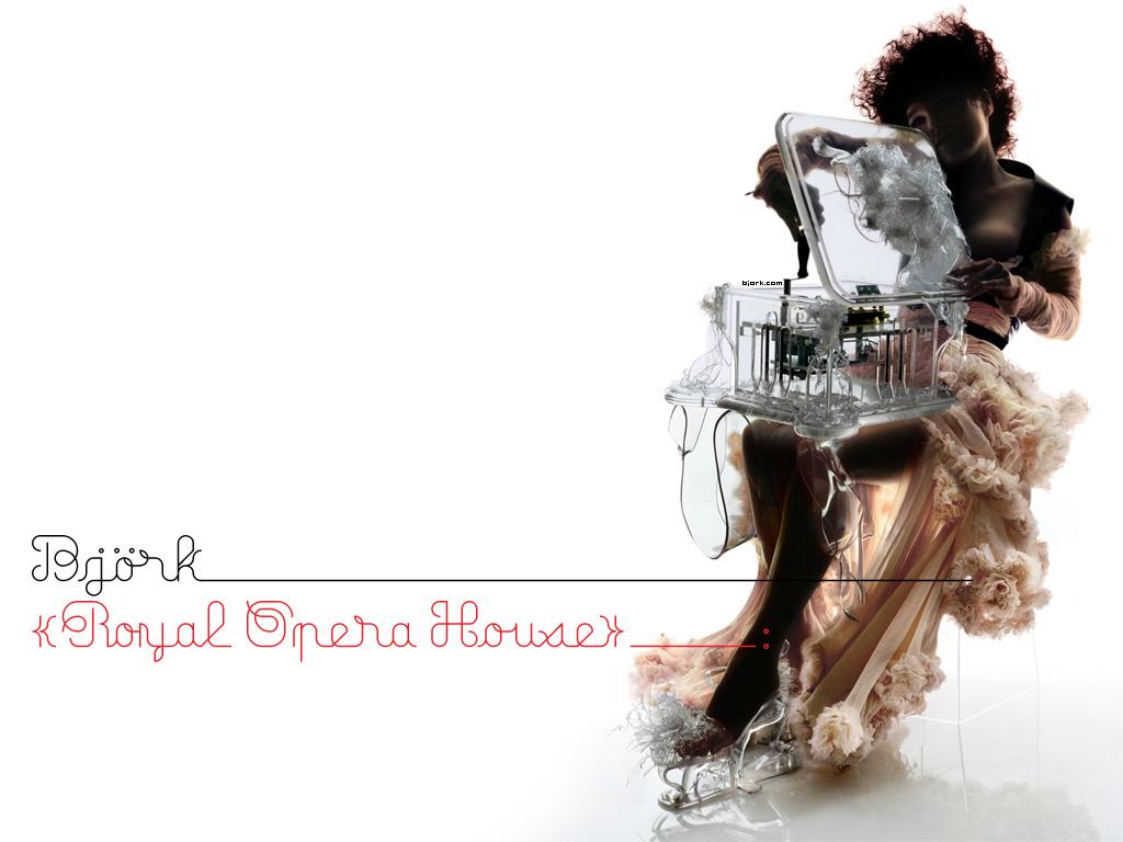 http://3.bp.blogspot.com/-RQOS7aa_tDg/T00ZAwZIJ9I/AAAAAAAAHmc/VDgRR463g1g/s1600/Bjork-en-vivo-Royal-Opera-House-Concierto-completo-1.jpg