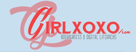 http://girlxoxo.com