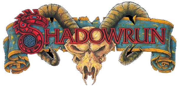 Shadowrun: Help Fund On Kickstarter!