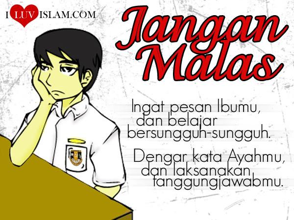 http://3.bp.blogspot.com/-RQPmtE3yxkA/Ty_e70hUJkI/AAAAAAAABTg/MfomYHiVTok/s1600/malas.jpg