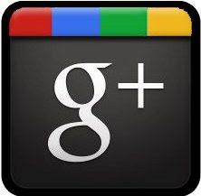 ما هو جوجل بلس ؟؟؟