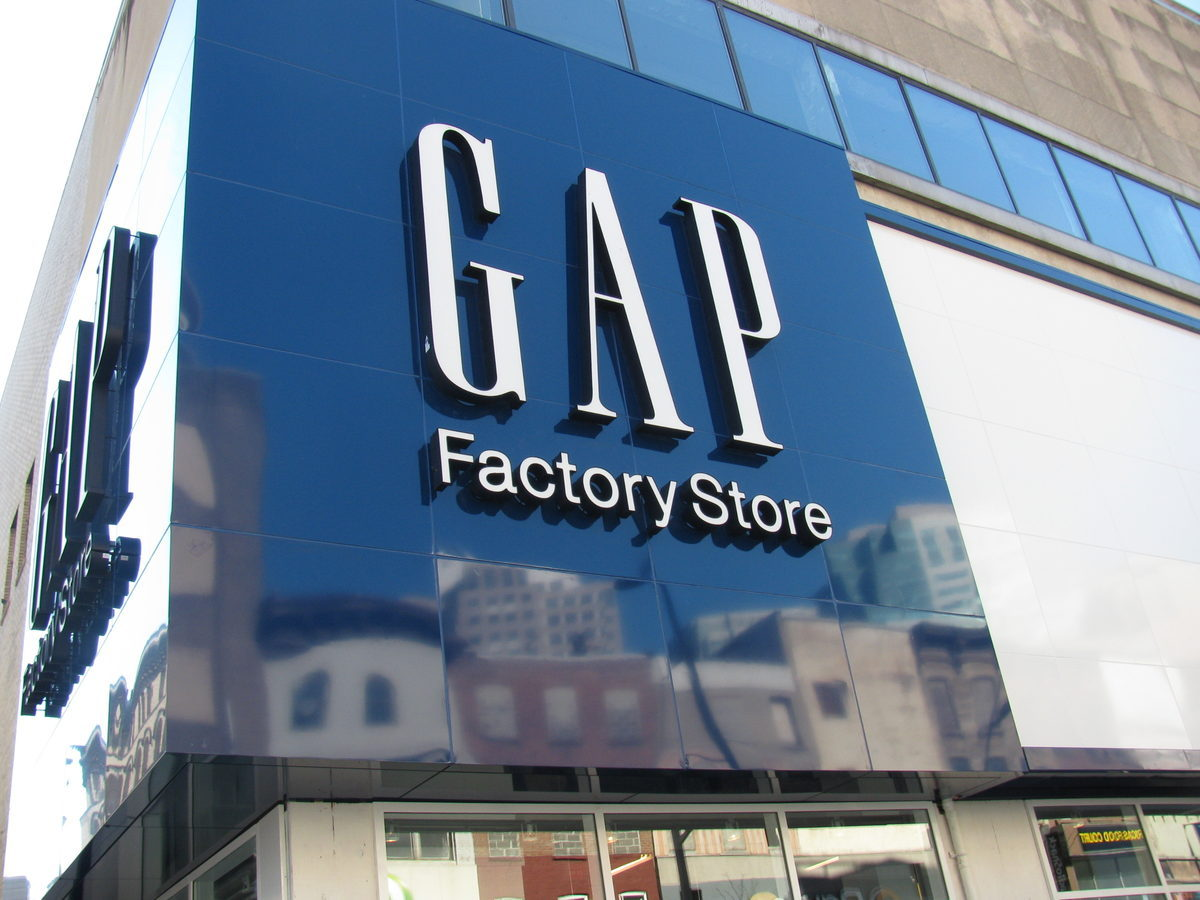 Sports News Articles Scores, Pictures, Videos - ABC 10 pictures that showcase the magic of gap