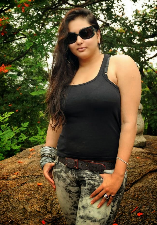 namita kapoor,namita hot,namita spicy,beautiful girl,girls,indian girls