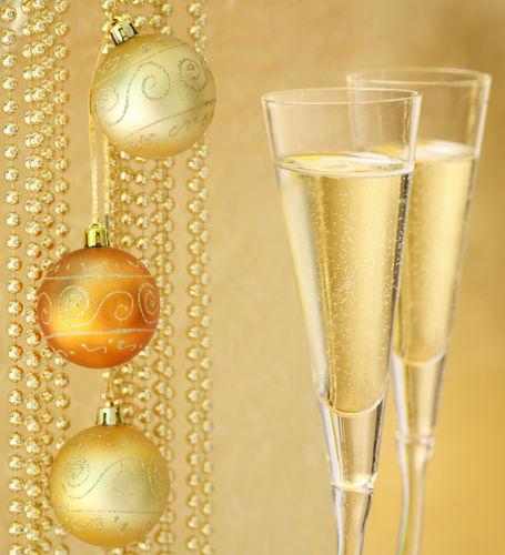 Offrez un retour sécuritaire à vos invités en cette période des fêtes!