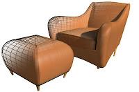 3d Furniture4