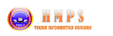 Diesnatalis HMPS TI UNIKAMA