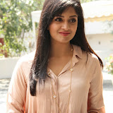 Vimala Raman Latest Photos in Jeans at Trendz Life Style Expo 2014 Inauguration 003