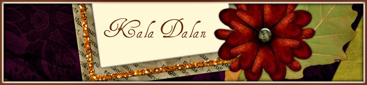 Kala Dalan