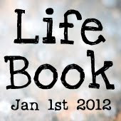 Life Book 2012