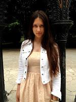 ♥ Weronika ♥