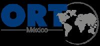 ORT México