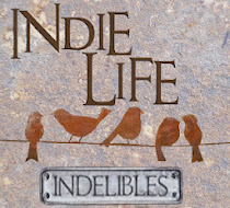 Indie Life Indelibles