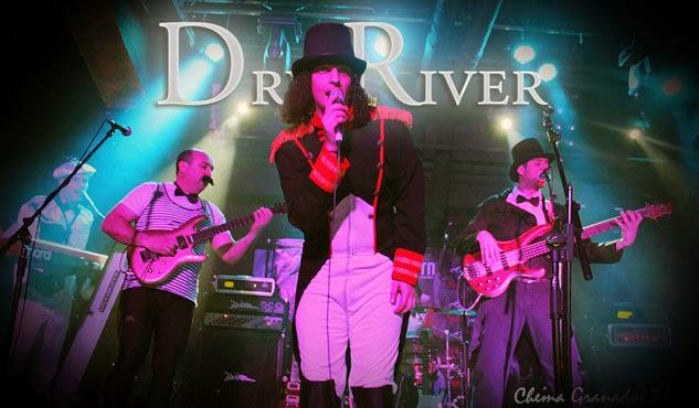 foto-dry-river