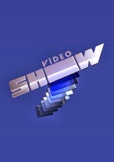 Assistir Vídeo Show