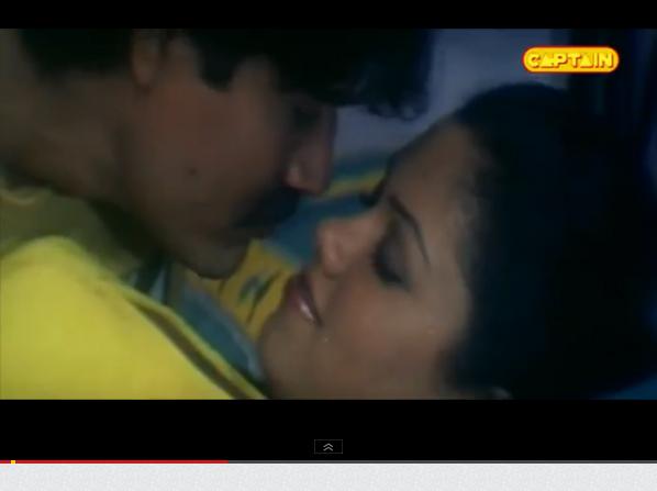 Watch Hindi B Grade movie Movie 'Main Hoon Malikka' Online