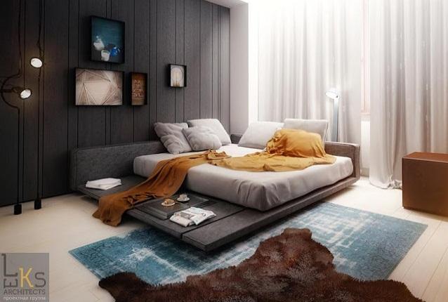 Decora tu cuarto como decorar tu cuarto si eres hombre for Como decorar tu cuarto de hombre