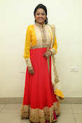 Anchor Suma photos at Rabhasa-thumbnail-2