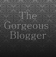 Tämän blogin ikioma tunnustus