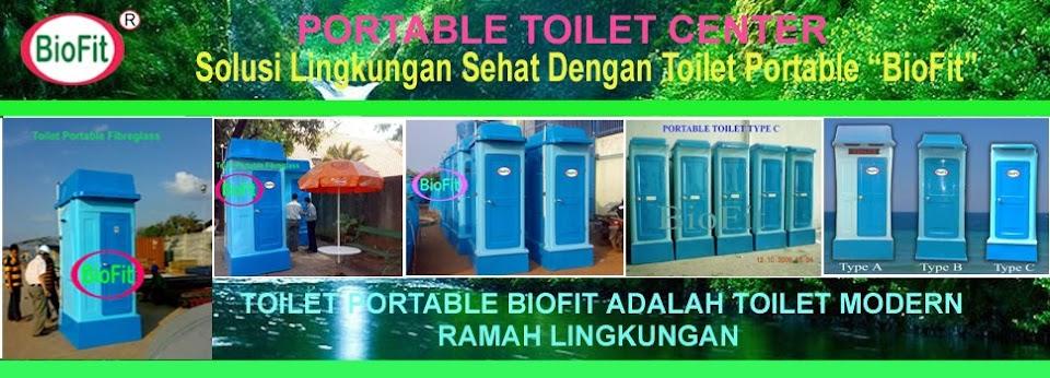 Septic Tank Biotech, Septic Tank, Fibreglass, Biofil, Bioseptic, Biogreen, Portable Toilet, Toilet