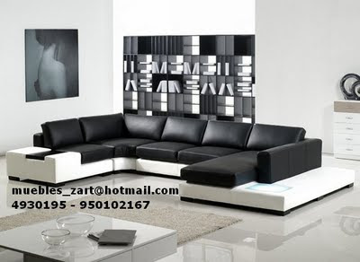 peru muebles modernos sala,peru muebles villa el salvador, muebles modernos peru, peru muebles
