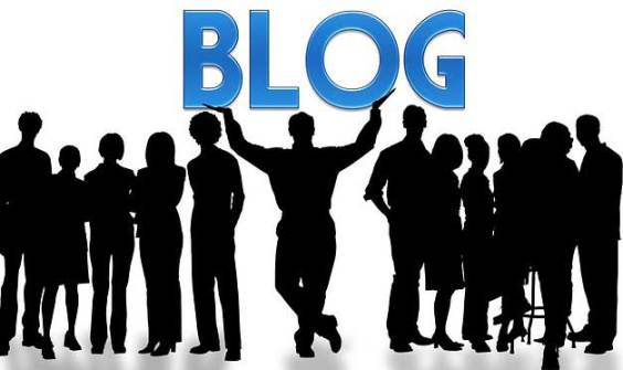 Melakukan optimasi blog dengan niche campuran