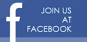 Join Us At Facebook!!