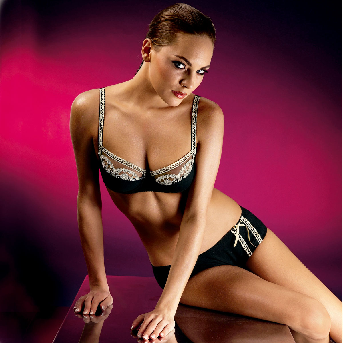 dating events telford