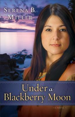 http://www.amazon.com/Under-Blackberry-Moon-Book-Novel-ebook/dp/B00CIUJX7G/ref=tmm_kin_swatch_0?_encoding=UTF8&sr=&qid=
