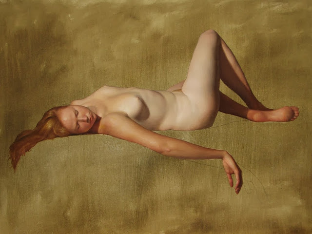 mujeres-bonitas-pinturas-al-oleo