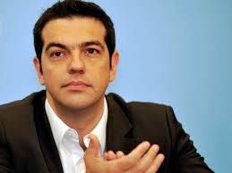 tsipras_21-1-16