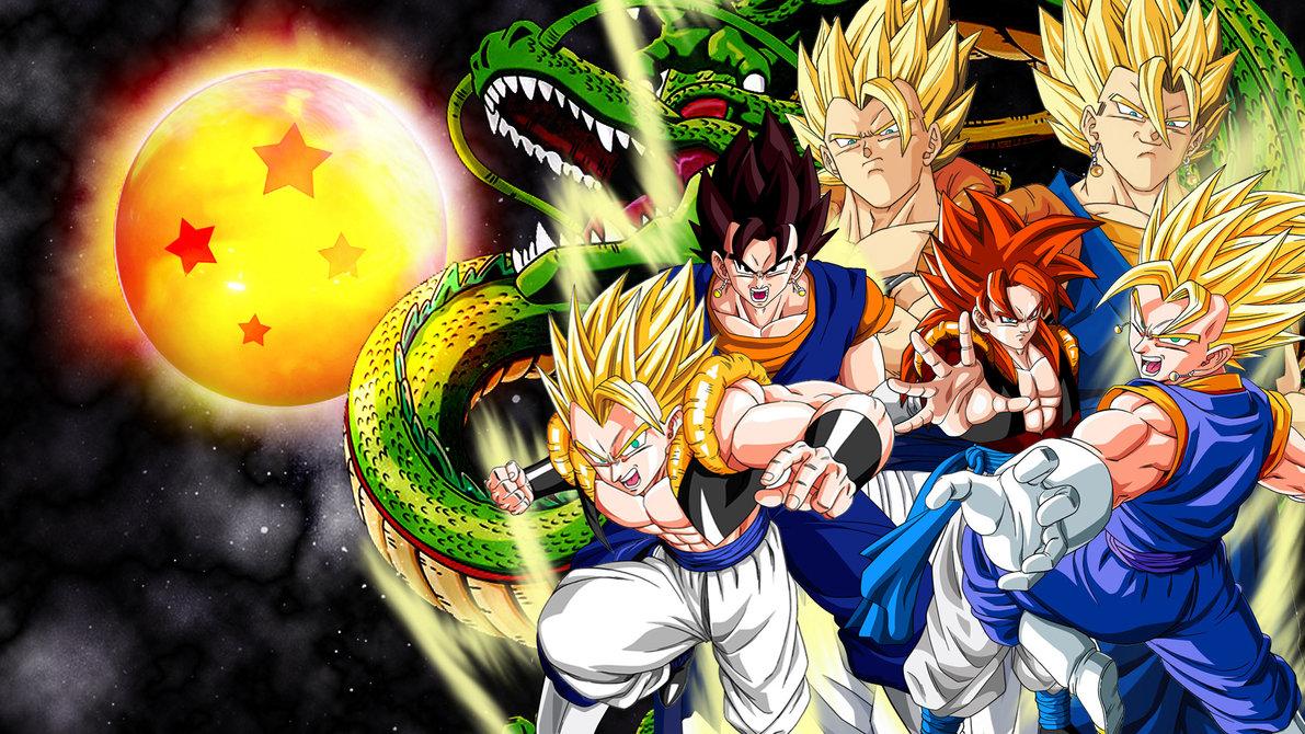 Dragon Ball Z Episode 249