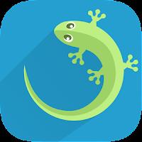 https://play.google.com/store/apps/details?id=mobi.bihu.recovery&hl=en