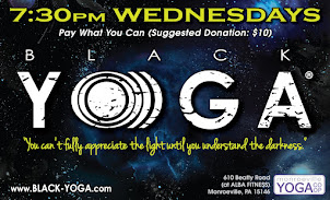***Our ONLY Donation Class***