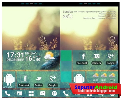 Launcher_1windows phone