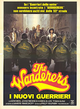 The Wanderers - A Tribute