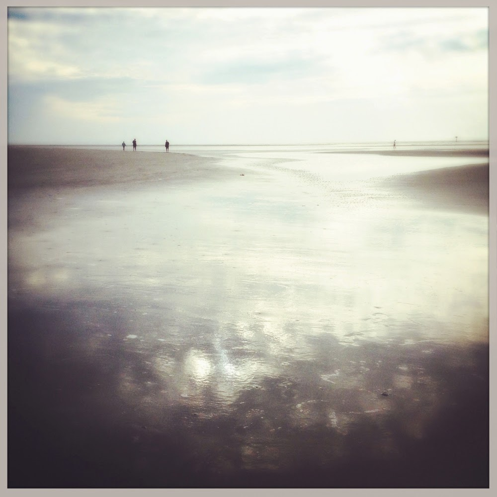 St. Simons Island Photo Retreat