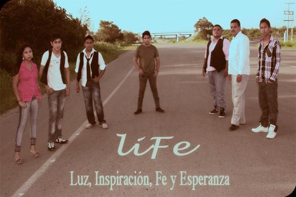 Grupo LiFE