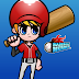 [NEW]Cheat Baseball Heroes Special Hari Kemerdekaan 2013
