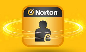 Norton AntiVirus 21.3 Crack