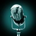 entrevista microfone ganha dinheiro
