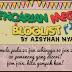 Pencarian Mega Bloglist By Aisyhah Nyais