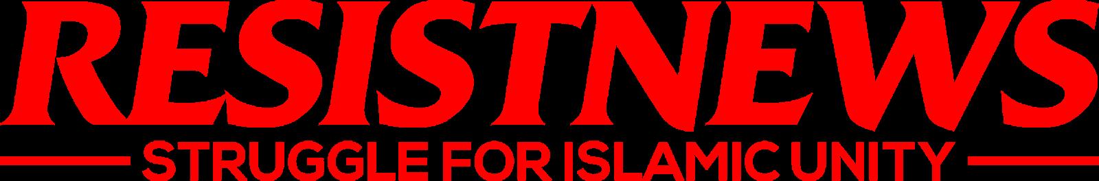 ResistNews Blog
