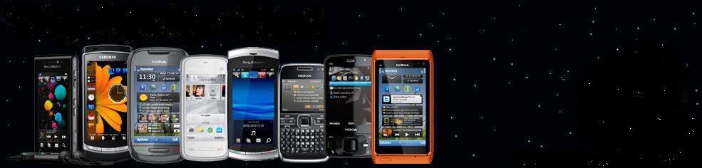 Fonne Mobile