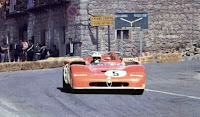 Targa Florio - link