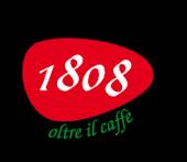 Caffè1808