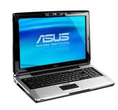 Asus launches G50vt- X1 laptops